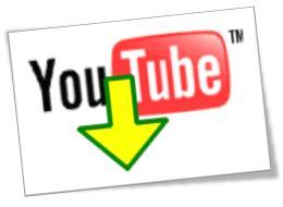 Trik download video pada youtube tanpa menggunakan aplikasi utama